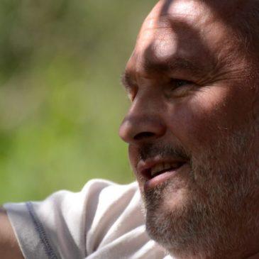 Pjér la Šé'z v Dožicích 24. – 25. 10. 2018  Indiánská sauna pozimní očista těla i duše